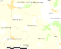 Map commune FR insee code 08123.png