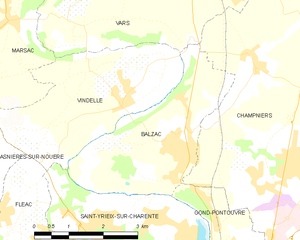 Map commune FR insee code 16026.png