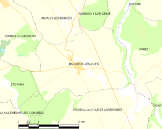 Map commune FR insee code 21043.png