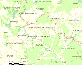 Map commune FR insee code 21304.png