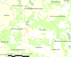 Map commune FR insee code 24093.png