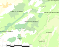 Map commune FR insee code 25610.png