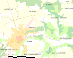 Map commune FR insee code 27398.png