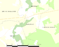Map commune FR insee code 28265.png