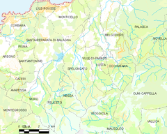 Map commune FR insee code 2B290.png