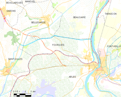 Map commune FR insee code 30117.png