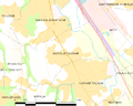 Map commune FR insee code 31035.png