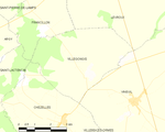 Map commune FR insee code 36242.png