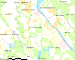 Map commune FR insee code 38054.png