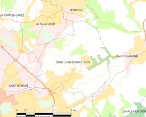 Map commune FR insee code 42237.png