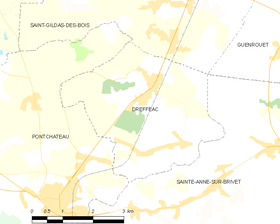 Map commune FR insee code 44053.png