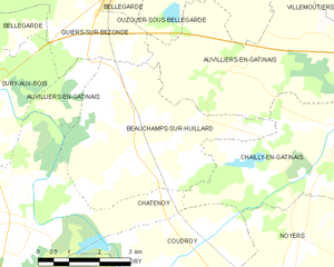 Map commune FR insee code 45027.png