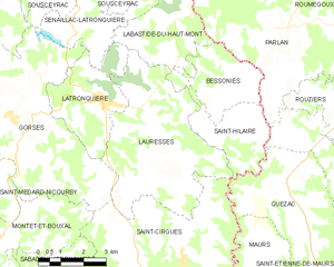 Map commune FR insee code 46161.png