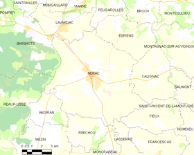 Map commune FR insee code 47195.png