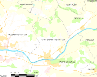 Map commune FR insee code 47280.png