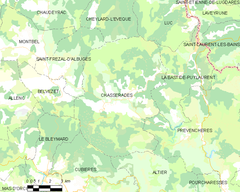 Map commune FR insee code 48040.png
