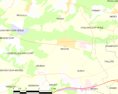 Map commune FR insee code 51391.png