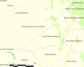 Map commune FR insee code 51463.png