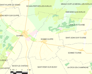 Map commune FR insee code 51546.png