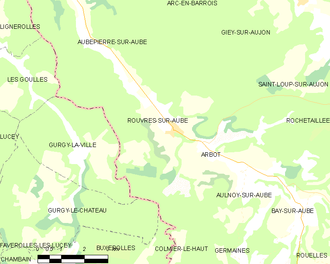 Map commune FR insee code 52439.png