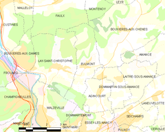 Map commune FR insee code 54186.png