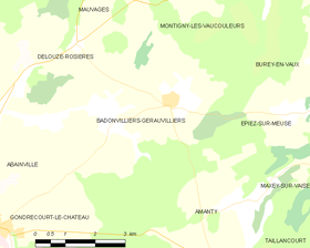 Map commune FR insee code 55026.png
