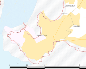 Map commune FR insee code 56181.png