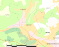 Map commune FR insee code 57508.png