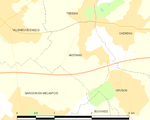 Map commune FR insee code 59013.png