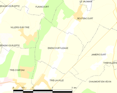 Map commune FR insee code 60208.png
