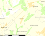 Map commune FR insee code 60510.png