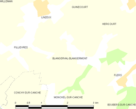 Map commune FR insee code 62137.png