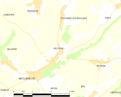 Map commune FR insee code 62451.png
