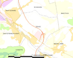 Map commune FR insee code 62474.png