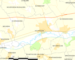 Map commune FR insee code 67202.png