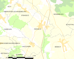 Map commune FR insee code 67400.png