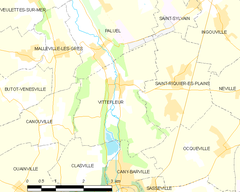 Map commune FR insee code 76748.png