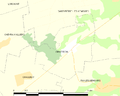 Map commune FR insee code 77348.png