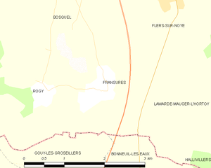 Map commune FR insee code 80349.png