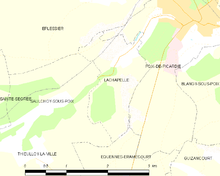 Map commune FR insee code 80455.png