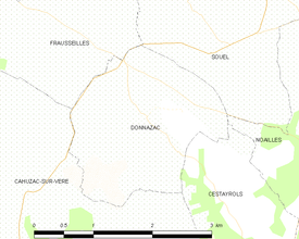 Map commune FR insee code 81080.png