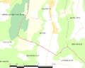 Map commune FR insee code 88443.png
