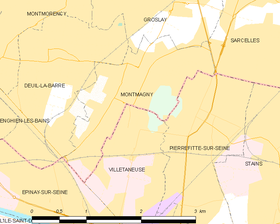 Map commune FR insee code 95427.png