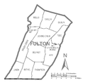 Map of Fulton County, Pennsylvania.png