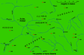 Map of Illyris Deserta (English).png