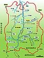 Map of Kuroko Valley.jpg