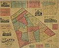 Map of Lebanon County, Pennsylvania LOC 2012592179.jpg