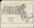 Map of Massachusetts showing state highways laid out & petitioned for (7537858042).jpg