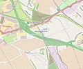 Map of Newcraighall Park & Ride (OSM standard, zoom 15).jpg