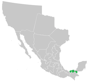 Map of Tabasco 1824.png